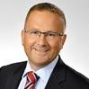 Georg Nigl, MAS, MBA, CMC